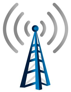 communications-tower-clipart-1.jpg